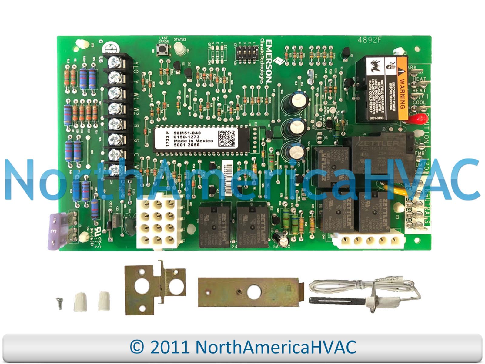 goodman amana janitrol furnace 2 stage control circuit boardimage is loading goodman amana janitrol furnace 2 stage control circuit